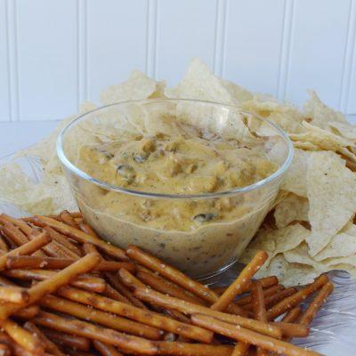 dairy-free-chili-cheese-dip-h.jpg
