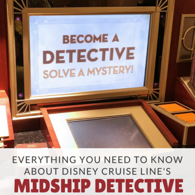 Everything-you-need-to-know-about-Disney-Cruise-Lines-Midship-Detective-Agency-Game.png