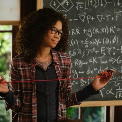 a wrinkle in time screenshot