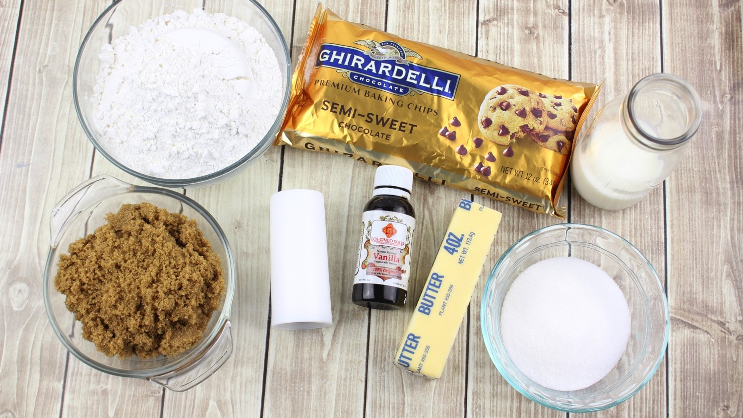safe edible cookie dough