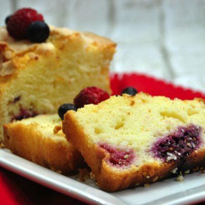 Gluten-Free-Raspberry-Blueberry-Loaf-.jpg