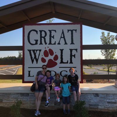 Great-Wolf-Lodge-Georgia-Howloween.jpg