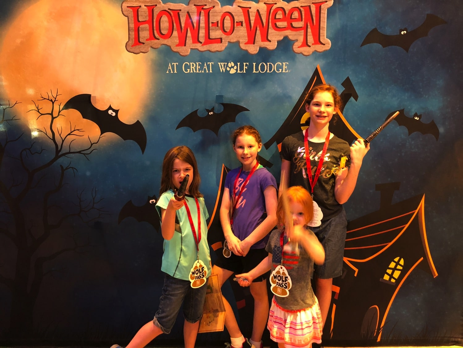 Great Wolf Lodge Georgia Howloween.jpg
