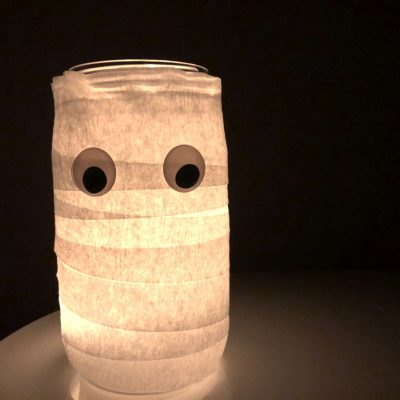 murray-mummy-lantern.jpg
