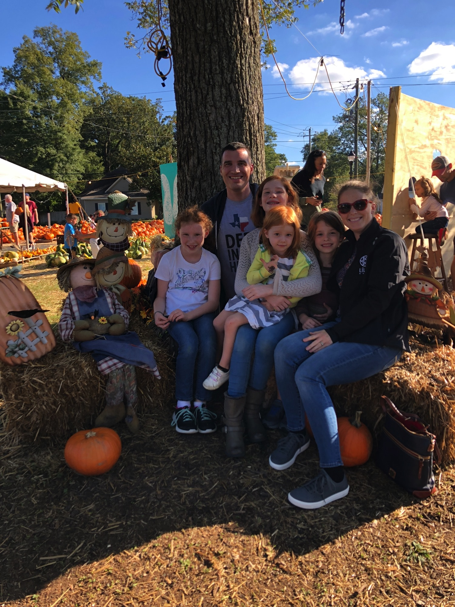 pumpkin patch picture.jpeg