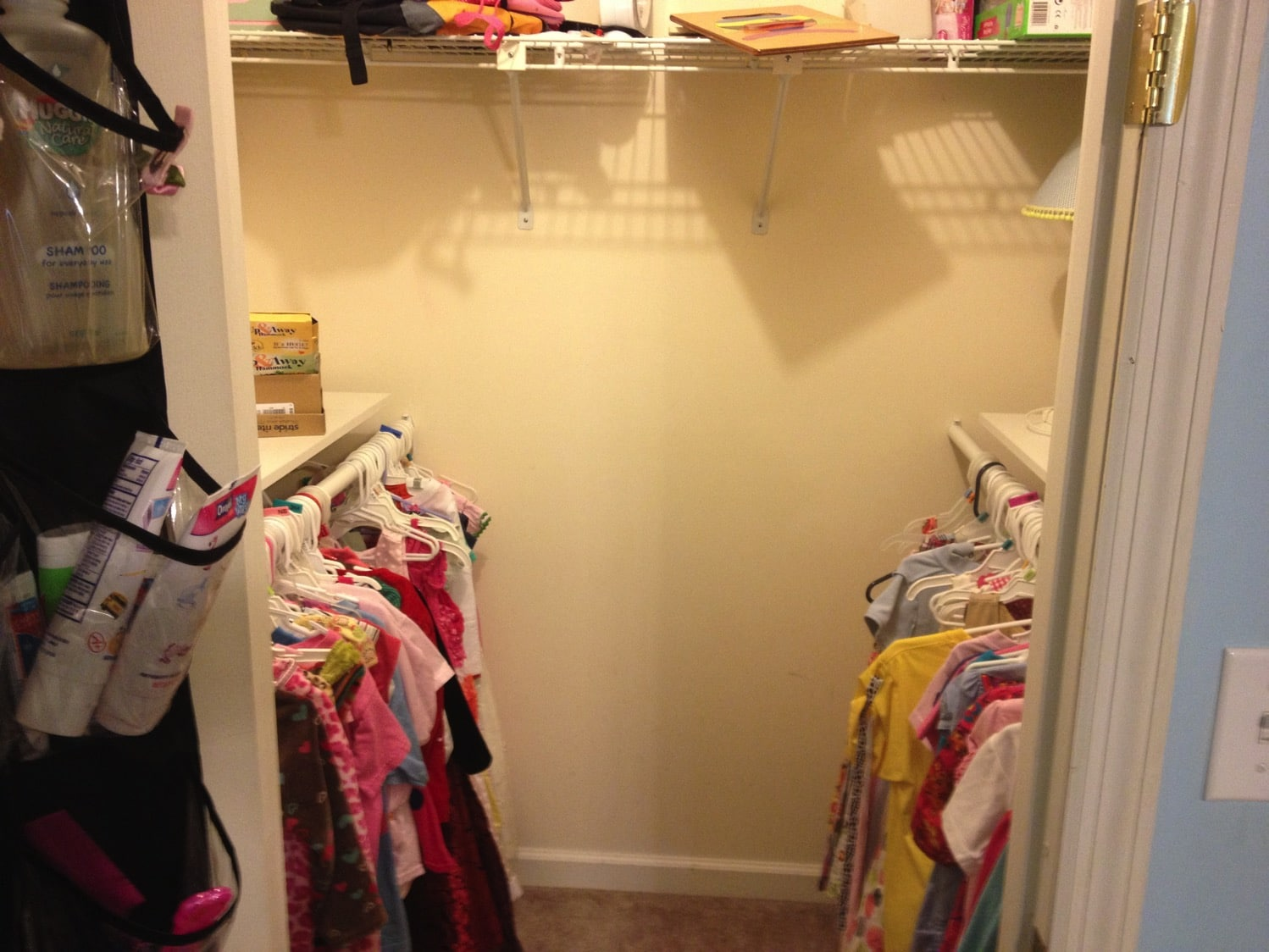 update closet for smaller kids.jpg