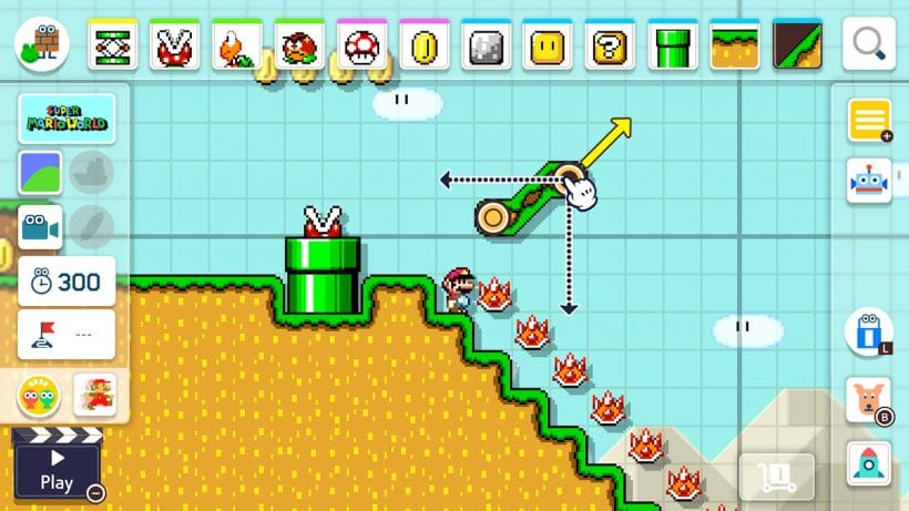 Switch_SuperMarioMaker2