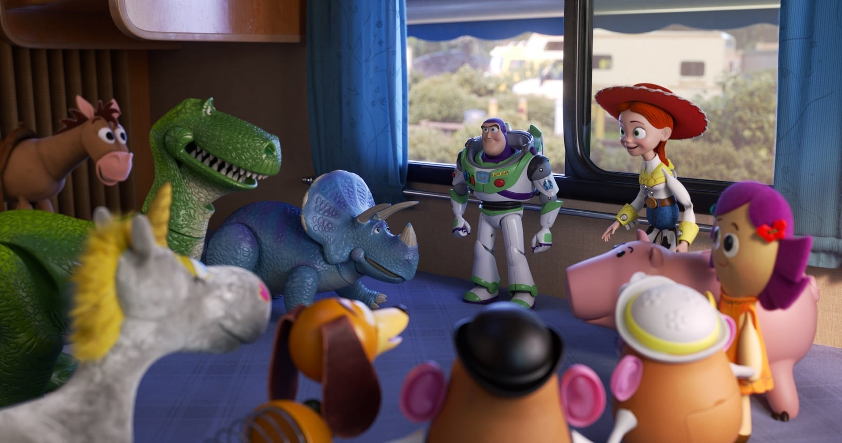 ToyStory45cfbcc7f565c3