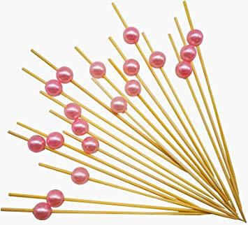 Fancy Toothpicks