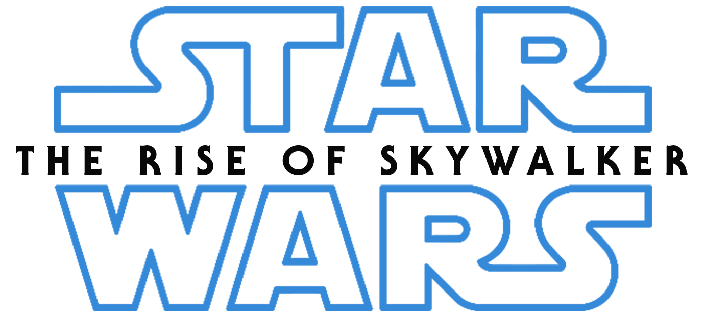 Star_Wars_-_The_Rise_of_Skywalker_logo